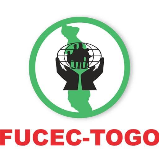 Faîtière des Caisses d'Epargne et de Crédit Agricole Mutuel (FECECAM)