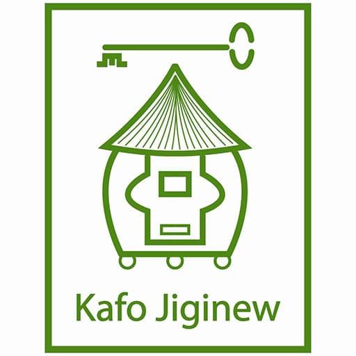 KAFO JIGINEW