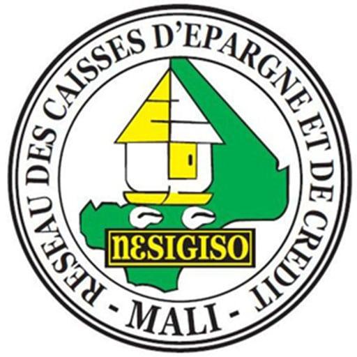 Réseau des Caisses d'Épargne et de Crédit du Mali – Nyèsigiso