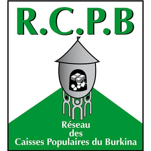 Faîtière des Caisses Populaires du Burkina (FCPB)