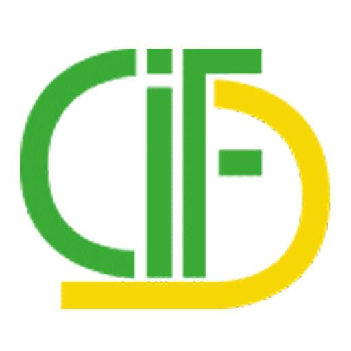 Avis de recrutement d'un conseil juridique à la CIF